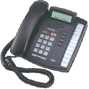 SaskTel σπίτι τηλέφωνο8 απλοί κανόνες για τα ραντεβού με την κόρη μου