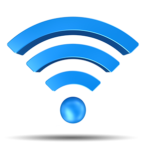 In-home Wi-Fi