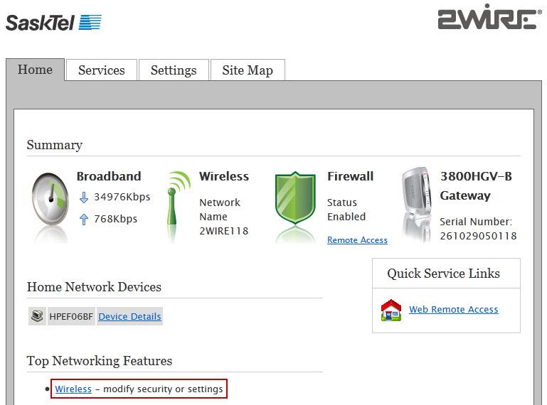 mac address filtering network secure
