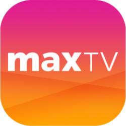 maxtv mac