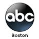 ABC Boston