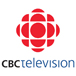 CBC On Demand