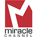 The Miracle Channel