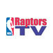 Raptors NBA TV