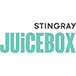Stingray Juicebox