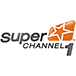 Super Channel 1
