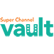 Super Channel Vault