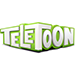 TELETOON West