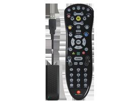 rf remote tv sasktel rh sasktel com SaskTel Directory SaskTel Careers