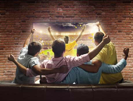 Why SaskTel maxTV Stream | TV | SaskTel