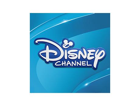 Apps | tv | SaskTel  Apps | tv | Sas...