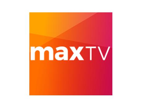SaskTel Max Hook up Chine matchmaking Show 2013