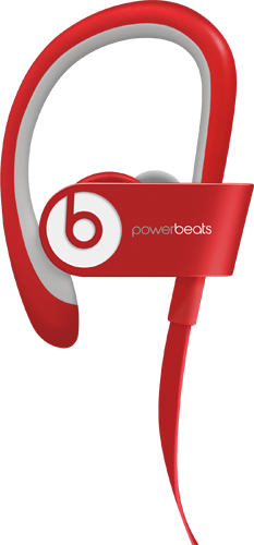 Powerbeats² Wireless