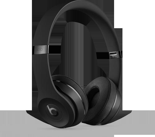Wireless sport earbuds beats - beats earbuds bluetooth wireless waterproof