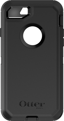 OtterBox Defender - iPhone 7/8 Plus