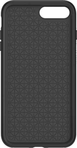 OtterBox Symmetry - iPhone 7/8