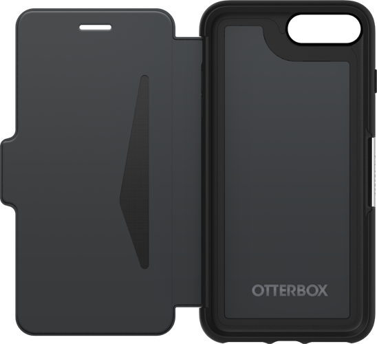 OtterBox Strada - iPhone 7/8 Plus
