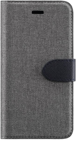 Blu-Element 2-in-1 Folio - iPhone SE