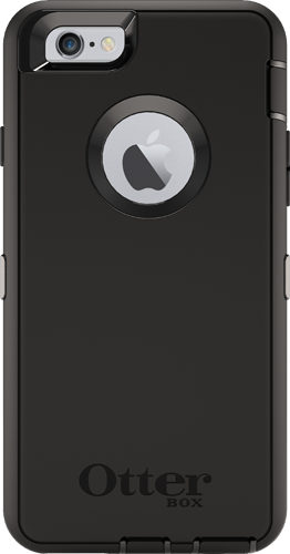 OtterBox Defender - iPhone 6s