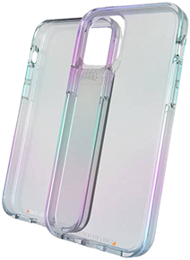 Gear4 Crystal Palace Case - iPhone 12/12 Pro
