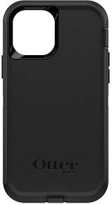 OtterBox Defender - iPhone 12/12 Pro