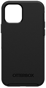 OtterBox Symmetry - iPhone 12/12 Pro