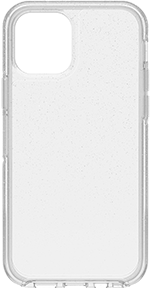 OtterBox Symmetry - iPhone 12 Pro Max