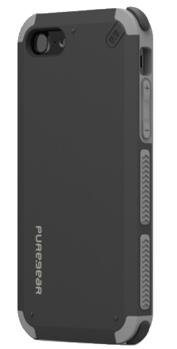 PureGear DualTek Case with Pure Pledge Program - iPhone 7/8