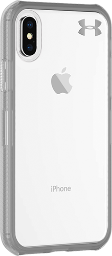 Under Armour Protect Verge Case - iPhone X