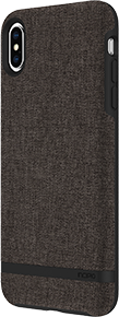 Incipio Esquire Case - iPhone XR