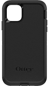 OtterBox Defender - iPhone 11 Pro Max