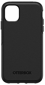 OtterBox Symmetry - iPhone 11 Pro