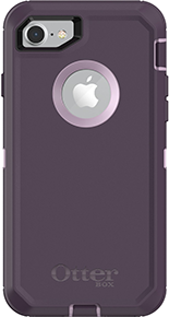 Otterbox Defender - iPhone 7/8