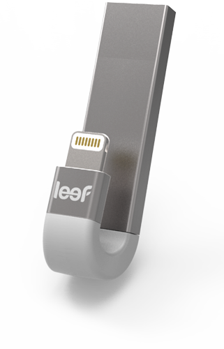 Leef iBridge 3 - Apple Mobile Memory