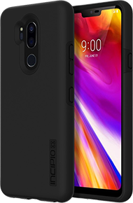 Incipio DualPro Case - LG G7 ThinQ
