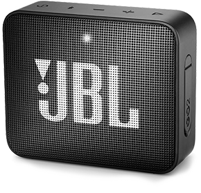 JBL GO2 - Bluetooth Waterproof Speaker