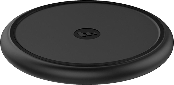 Mophie Wireless Rapid Charge Pad