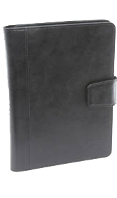 Roots Universial Tablet Folio - 7 - 8 inch