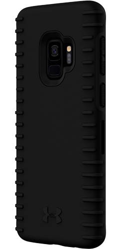 Under Armour Protect Grip Case - Samsung Galaxy S9+
