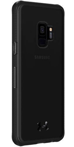 Under Armour Protect Verge Case - Samsung Galaxy S9+