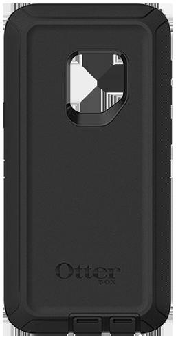 detailed look b8e81 b15ed Wireless| OtterBox Defender - Samsung Galaxy S9 | SaskTel