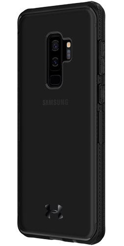 promo code f39a6 dc2bc Under Armour Protect Verge Case - Samsung Galaxy S9 | Wireless | SaskTel