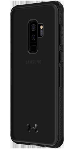 promo code 74a86 b4706 Under Armour Protect Verge Case - Samsung Galaxy S9 | Wireless | SaskTel