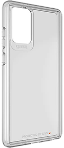 Gear4 Crystal Palace Case - Samsung Galaxy Note20 Ultra