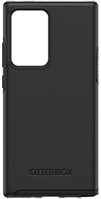 OtterBox Symmetry - Samsung Note20 Ultra