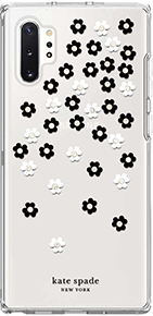 Kate Spade New York Protection Hardshell Case - Samsung Galaxy S21