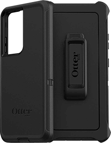 OtterBox Defender - Samsung Galaxy S21 Ultra
