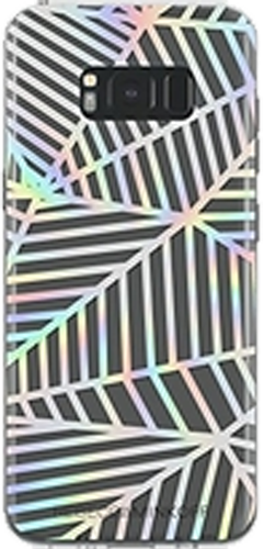 Rebecca Minkoff Double Up Case - Samsung Galaxy S8