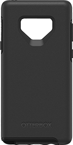 OtterBox Symmetry - Samsung Galaxy Note9
