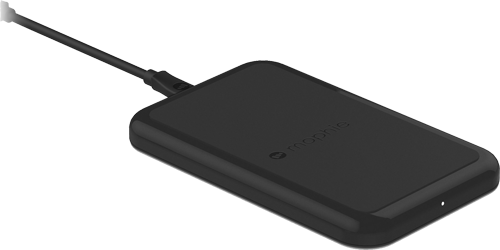 Mophie Charge Force Wireless Charging Base